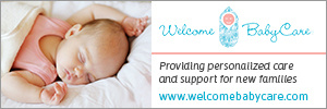 welcome-baby-fit4mom-banner_FINAL.jpg